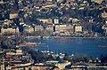 Unteres Zürichseebecken (prähistorische Seeufersiedlungen Alpenquai und Kleiner Hafner in Zürich) - Uetliberg -standorte- 2013-11-27 14-51-44.JPG
