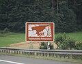 Unterrichtungstafel Teufelshöhle Pottenstein (2009).jpg