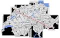 Unterteilung der Schweiz in zwei Regionen.png