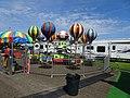 Up Up Away - panoramio - Corey Coyle.jpg