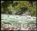 Upper Chagres River (3608379462).jpg
