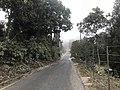 Upper Sittong, Darjeeling 13.jpg