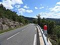 Upper Tarn Vista N106 Ispagnac 6278.JPG