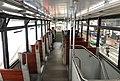 Upper deck interior of HK Tramways 173 (20180913110740).jpg