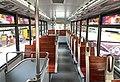 Upper deck interior of HK Tramways 88 (20181003144020).jpg