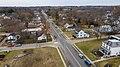 Urbana, Ohio 3-14-2021 - 51037147298.jpg