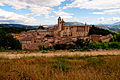 Urbino-vista paese.jpg