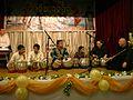 Uriya Indian Festival- 2012 (Tabla & Dhol Academy) Performance.jpg