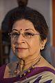 Urmimala Basu - Kolkata 2014-02-07 8625.JPG