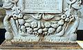 Urna cineraria di fulvio primitivo, 50 dc ca. 03.JPG