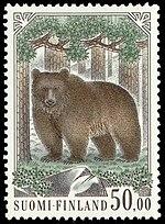 Ursus-arctos-1989.jpg