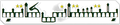 User محمد افضل signature in masjid font.png