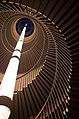 Usherhall Staircase.jpg