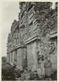 Utgrävningar i Teotihuacan (1932) - SMVK - 0307.g.0070.tif