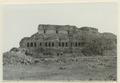 Utgrävningar i Teotihuacan (1932) - SMVK - 0307.h.0002.tif
