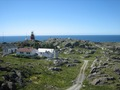 Utsira lighthouse and associated buildings.tif