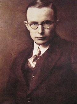 Uuno Kailas kailas biography
