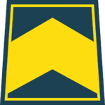 Uzbek Air Force Rank-05.png