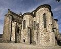 Uzerche, Église Saint-Pierre-PM 18526.jpg