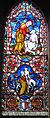 Vèrrinne églyise dé Saint Ouën Jèrri j.jpg