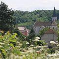 Vézeronce-Curtin, un village rural.jpg