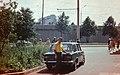 VAZ-2101 owner in Moscow, 1978.jpg