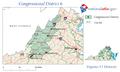 VA 6th Congressional District.png