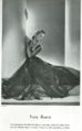 VERA BOREA-EVENING DRESS-1939.png