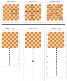 VE Chess Boards.png