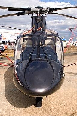 VH-ATH Agusta A109E Power Heliflite (8349875639)