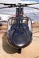 VH-ATH Agusta A109E Power Heliflite (8349875639).jpg