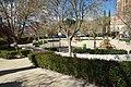 VIEW , ®'s - DiDi - RM - Ð 6K - ┼ MADRID - PARQUE MUNICIPAL de MADRID (PEÑUELAS) - panoramio (5).jpg