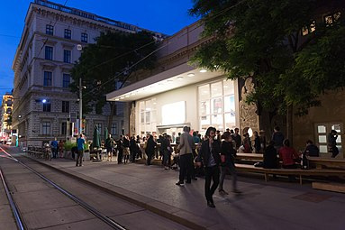 VIS2015 Stadtkino Künstlerhaus Karlsplatz 3.jpg