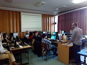 VMRS Seminar obuke nastavnika 2016 Surcin, 08.jpg