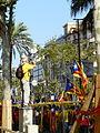 V catalana P1250497.jpg