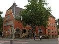 Vaihingen- Rathaus - geo.hlipp.de - 21.jpg