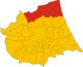 Val Vibrata-mappa comuni.png