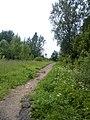 Valdaysky District, Novgorod Oblast, Russia - panoramio (402).jpg