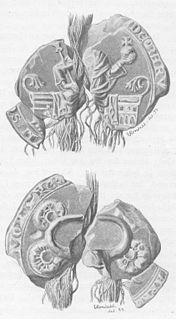 Valdemar III of Denmark King of Denmark