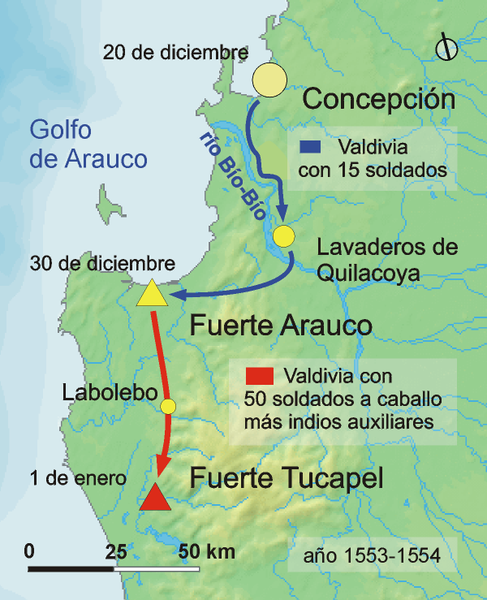 File:ValdiviaTucapel.png