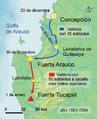 ValdiviaTucapel.png