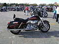Valdosta Outback Rider's 2012 Toy Run 57.JPG