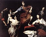 Valentin de Boulogne - The Judgment of Solomon - WGA24248.jpg