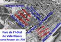 Valentinois en 1730.png