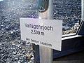 Valfagehrjoch.jpg
