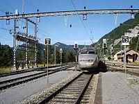 Vallorbe signals 050708.jpg