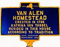 Van Alen Homestead, Kinderhook, New York.jpg