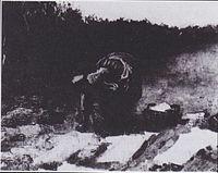 Van Gogh - Bäuerun beim Wäschebleichen.jpeg