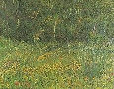 Van Gogh - Park in Asnières im Frühling.jpeg