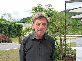Marius van der Put